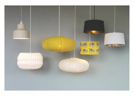 Lamp Shades For Chandeliers Small Small Paper Lamp Shades Home Design
