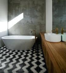 Home Depot Mirrors Bathroom by Powder Room Mirrors Home Depot U2013 Vinofestdc Com
