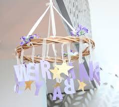 baby shower ideas her baby shower blog