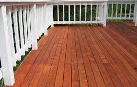 roof flat deck roof terrifying flat deck patio roofing