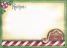 165 best recipe cards images on pinterest printable recipe cards