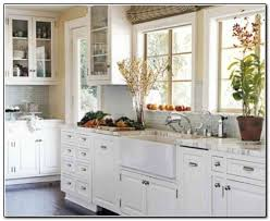Kitchen Designer Home Depot by Home Depot White Kitchen Cabinets Kitchens Design