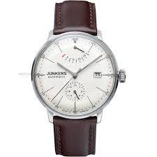 Kyma Restaurants Official Website Order Online Direct Men U0027s Junkers Bauhaus Automatic Watch 6060 5 Watch Shop Com