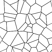 introduction to tessellations eschermath