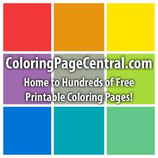 free stencil gallery 1 website free printable stencils