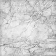 marble texture background floor decorative stone interior stock