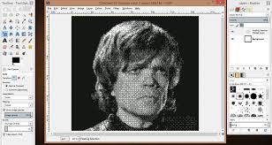 how to apply a u201cgame boy effect u201d to your photos using gimp