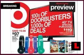 black friday store start time target target black friday 2014 sales deals u0026 start time ignites