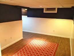 Fiberglass Wainscoting Wainscoting Home Depot U2014 Interior Exterior Homie Best Lowes