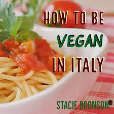 Guide To Driving In Italy by How To Be Vegan In Italy