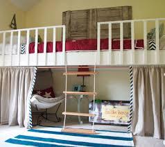 132 best loft beds images on pinterest 3 4 beds loft bed