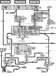8 pin rv plug wiring diagram wiring diagram weick