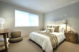 deco chambre taupe et beige emejing chambre taupe et blanc casse ideas matkin info matkin info