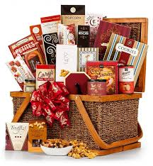 gourmet gift basket gourmet gift baskets for healthy sari info