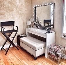 Makeup Room Decor Find Your Makeup Room Inspiration Here Makeup Rooms