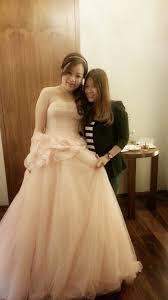 i need a makeup artist for my wedding my wedding makeup artist sam khor jasminetay