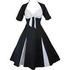 cheap plus size rockabilly dresses plus size clothing style guide