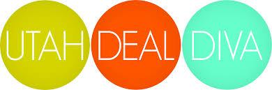 lagoon passes black friday discounted lagoon tickets utah deal diva