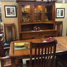 mission dining room furniture wood dining room table with bench tags fabulous mission dining
