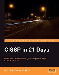 cissp in 21 days ebook di m l srinivasan 9781847194510