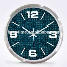 theme clock wall clock theme wall clock theme suppliers and manufacturers at