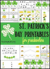 scissor st st s day printables for preschoolers scissor skills
