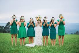 Wedding Planning Ideas Wedding Planning Ideas U0026 Advice Little White Book