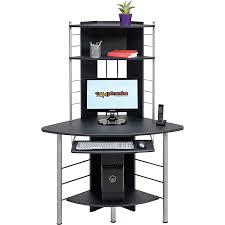 genuine piranha oscar compact corner computer desk furniture for