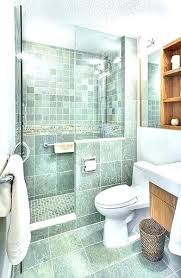 small bathroom remodel ideas designs bathroom ideas 2014 modern bathroom ideas simple bathroom design