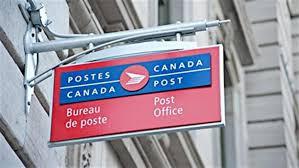 bureau de poste a gatineau services bilingues postes canada est au dessus de la loi