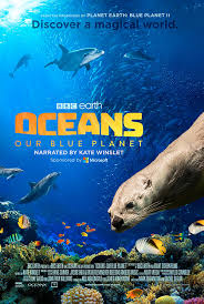 film blue world giant screen cinema association films film database