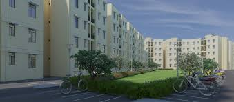 Abhanpur Master Plan 2031 Report Abhanpur Master Plan 2031 Maps by Bdi Ananda Uti Sector 70 Bhiwadi Pmay Scheme Details Price U0026 Apply