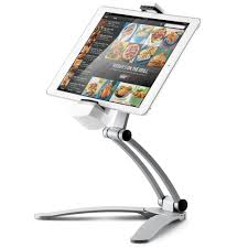 best stands for ipad pro 10 5 and 12 9 imore simple compact and reliable the ikross tablet mount stand is a great ipad pro accessory to keep in mind if you re someone who truly loves your ipad