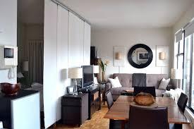 Ideas For A Studio Apartment Studio Apartment Dividers Studio Apartment Dividers C Hedgy Space