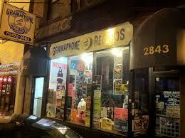 Micro House Music Gramaphone Records Wikipedia