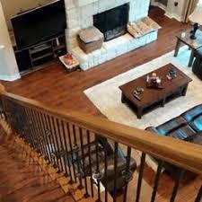arbor floors 14 photos flooring 1468 e whitestone blvd