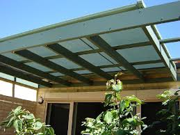 Glass Awning Design Roof Awning Design 1 Best Images Collections Hd For Gadget