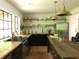100 interior decorating blogs canada interior decorating