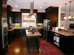 interior craftsman style homes interior kitchen drinkware ranges
