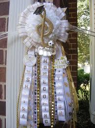 homecoming garter ideas 12 best diy images on