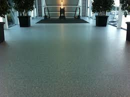 vinyl floor tiles auckland carpet vidalondon