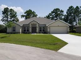 torino port saint lucie 16 homes for sale