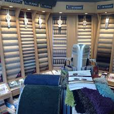 Brampton Blinds Brampton Carpets Chesterfields Premier Supplier And Fitter Of