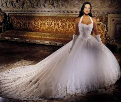 expensive wedding dresses most expensive wedding dresses in the world naf dresses