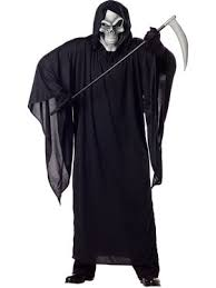 Size Gothic Halloween Costumes Size Horror Costumes Horror U0026 Gothic Halloween Costume