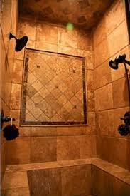 travertine bathroom tile ideas home design exles get ideas to style your home