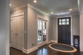 Closet Door Prices by Wood Entry Doors From Doors For Builders Inc Solid Wood Entry