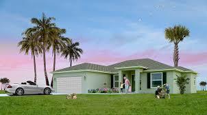 Heartland Homes Floor Plans by Videos Heartland Homes Of Florida