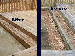 Cleaning Concrete Patio Mold Grand Prairie Pressure Power Washing Stone Cleaning Mold
