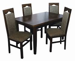 Table Chair Home Design Delightful Restaurants Tables And Chairs Home Design